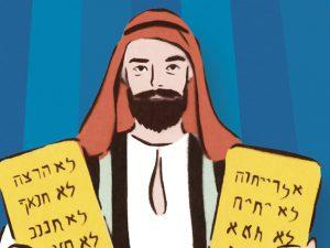 BIBLICKÝ DEN NEJEN PRO DĚTI